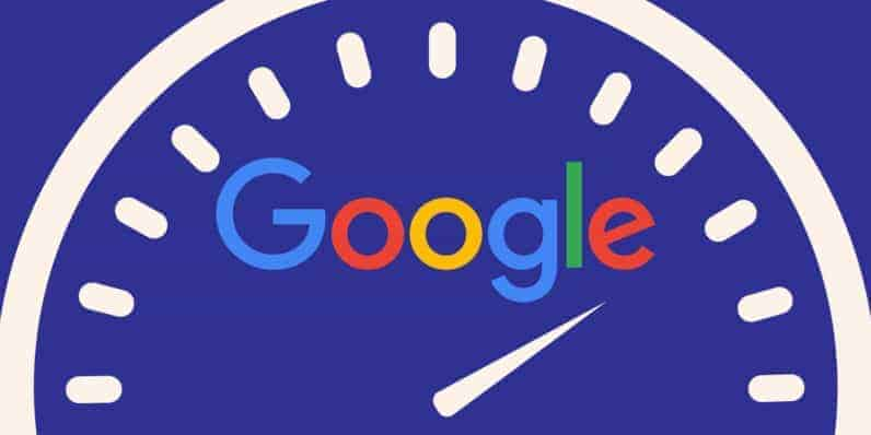 Công cụ google pagespeed insights