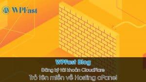 cach-dang-ky-cloudflare-va-tro-ten-mien-ve-hosting