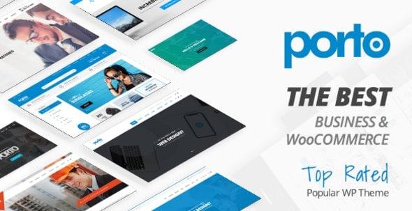 porto-responsive-wordpress-ecommerce-theme-9207399
