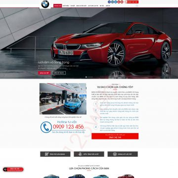 theme-wordpress-ban-xe-o-to-bmw-sang-trong-wpf101-1