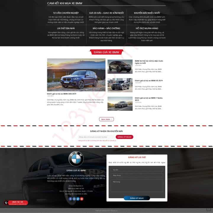 theme-wordpress-ban-xe-o-to-bmw-sang-trong-wpf101-3