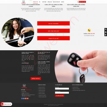 theme-wordpress-ban-xe-o-to-honda-WPF001-3