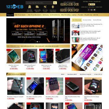 theme-wordpress-ban-dien-thoai-dep-chuan-seo-wpf013-1