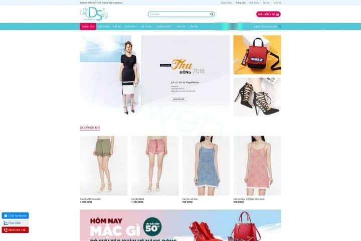 theme-wordpress-ban-hang-dep-cho-shop-thoi-trang-wpf001-1