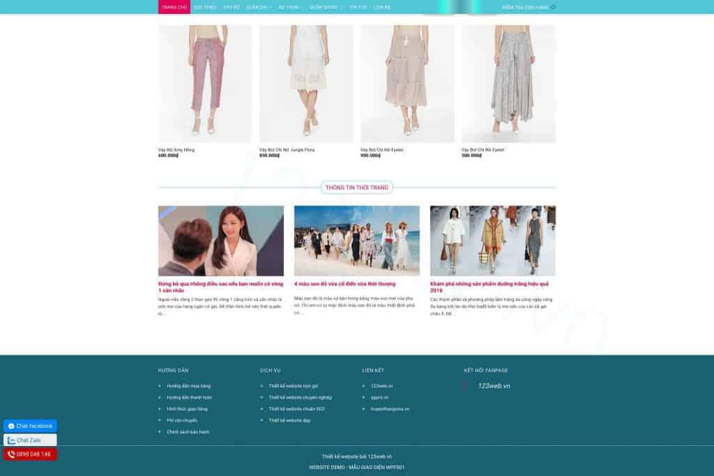 theme-wordpress-ban-hang-dep-cho-shop-thoi-trang-wpf001-2