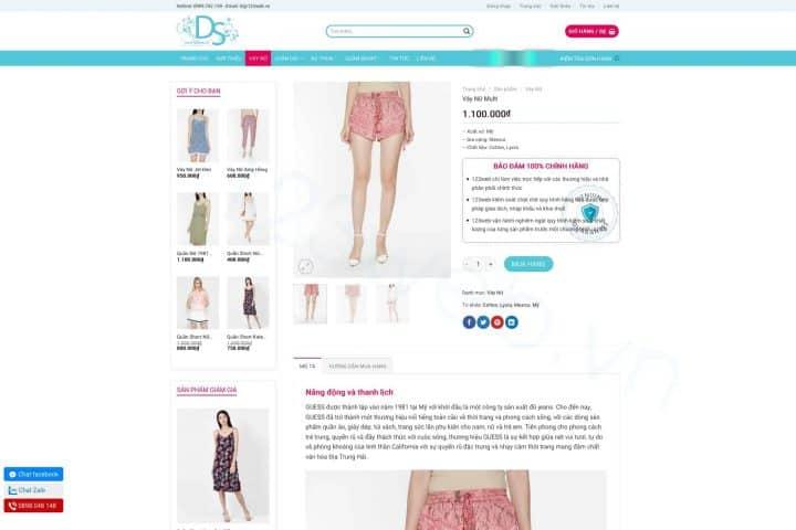 theme-wordpress-ban-hang-dep-cho-shop-thoi-trang-wpf001-4