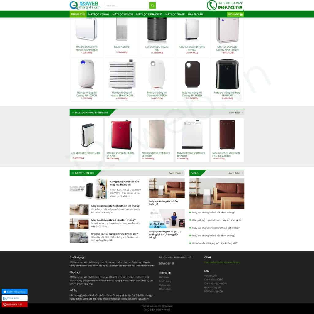 theme-wordpress-ban-may-loc-khong-khi-wpf095-2