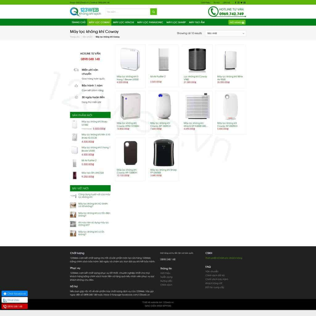 theme-wordpress-ban-may-loc-khong-khi-wpf095-3