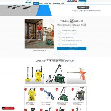 theme-wordpress-ban-may-rua-xe-chuan-seo-2