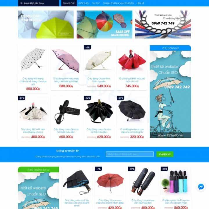 theme-wordpress-ban-o-du-dep-chuan-seo-google-wpf008-2