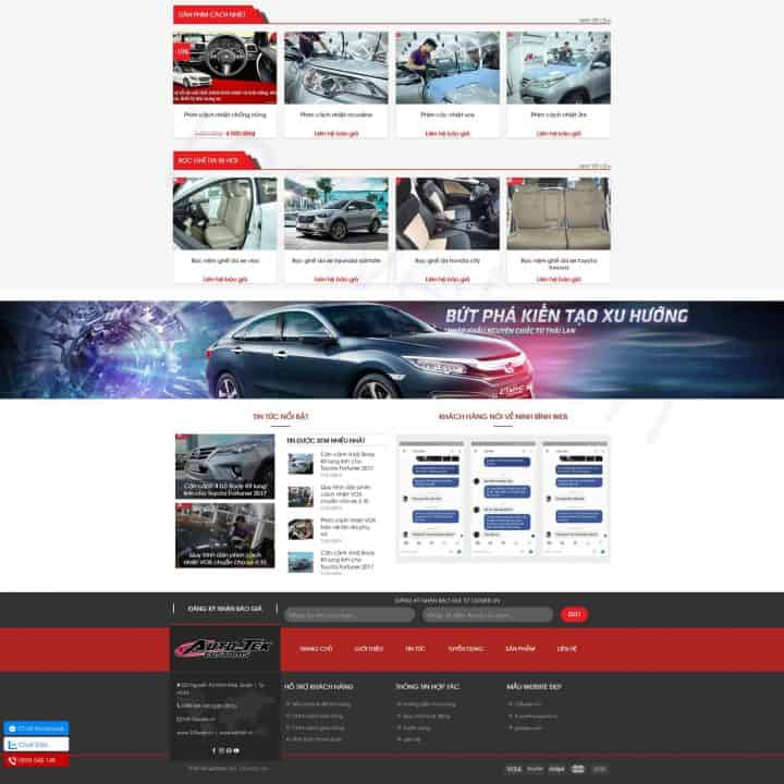theme-wordpress-ban-phu-kien-do-choi-xe-hoi-o-to-wpf019-2