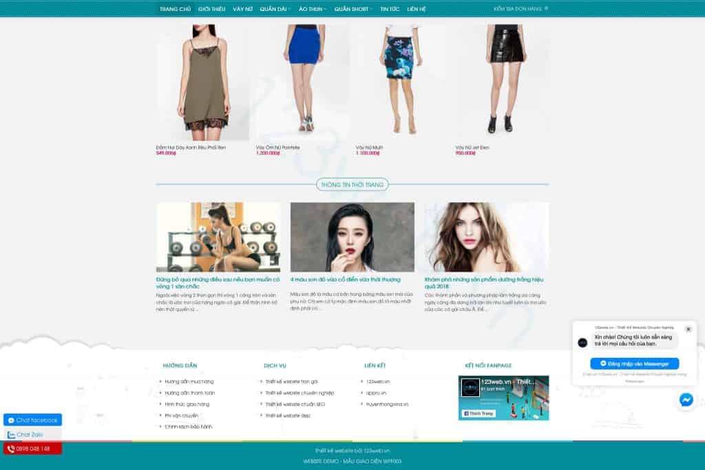 theme-wordpress-ban-quan-ao-thoi-trang-cao-cap-wpf003-3