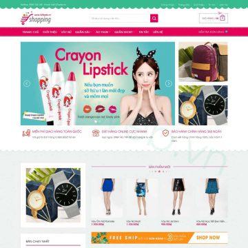 theme-wordpress-ban-quan-ao-thoi-trang-chuan-seo-wpf002-1