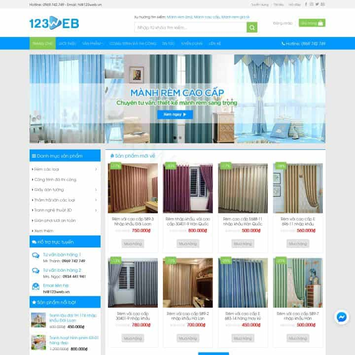 theme-wordpress-ban-rem-cua-dep-chuan-seo-wpf015-1
