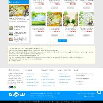 theme-wordpress-ban-rem-cua-dep-chuan-seo-wpf015-2