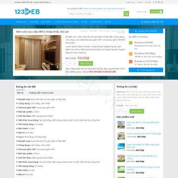 theme-wordpress-ban-rem-cua-dep-chuan-seo-wpf015-3