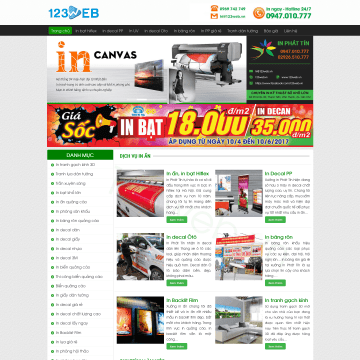 theme-wordpress-dich-vu-in-an-quang-cao-dep-wpf014-1