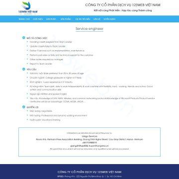 theme-wordpress-gioi-thieu-cong-ty-dep-wpf006-3