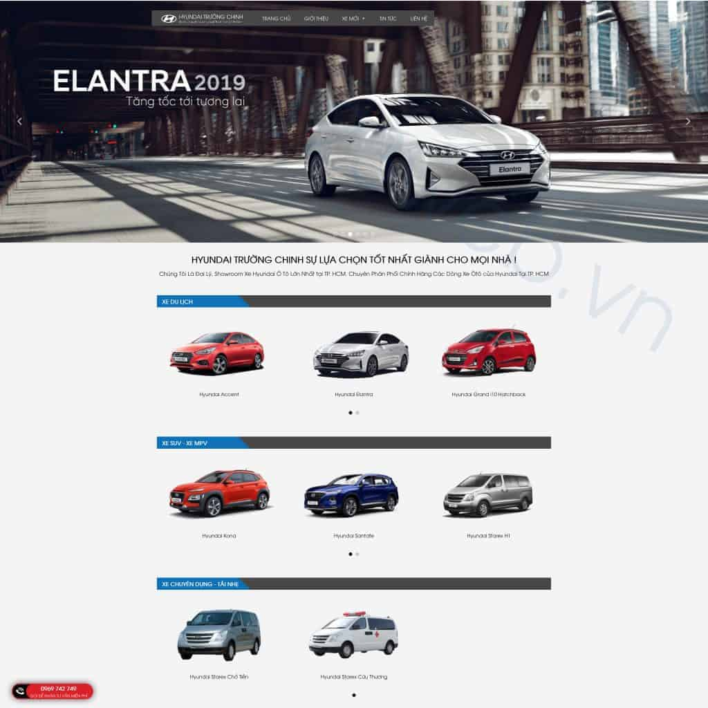 theme-wordpress-gioi-thieu-dai-ly-xe-o-to-hyundai-wpf103-1