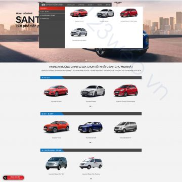 theme-wordpress-gioi-thieu-dai-ly-xe-o-to-hyundai-wpf103-2