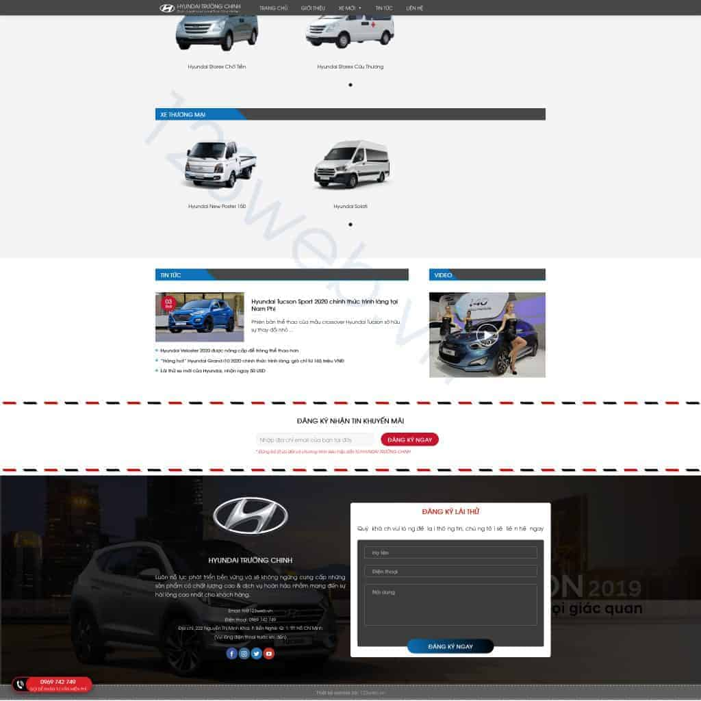 theme-wordpress-gioi-thieu-dai-ly-xe-o-to-hyundai-wpf103-3