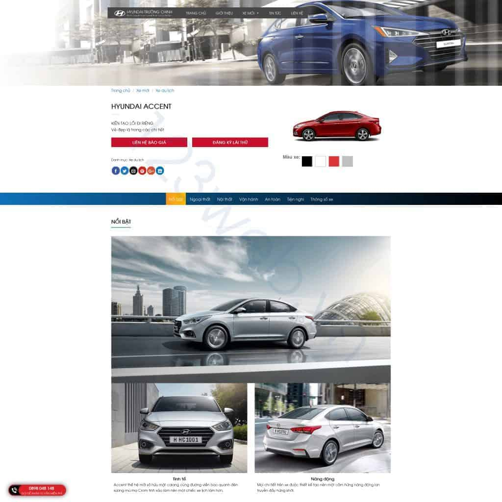 theme-wordpress-gioi-thieu-dai-ly-xe-o-to-hyundai-wpf103-4