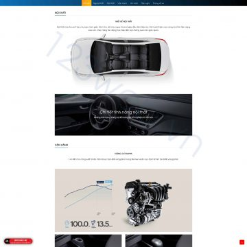 theme-wordpress-gioi-thieu-dai-ly-xe-o-to-hyundai-wpf103-5