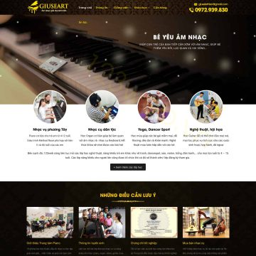 theme-wordpress-gioi-thieu-trung-tam-day-dan-piano-wpf016-1