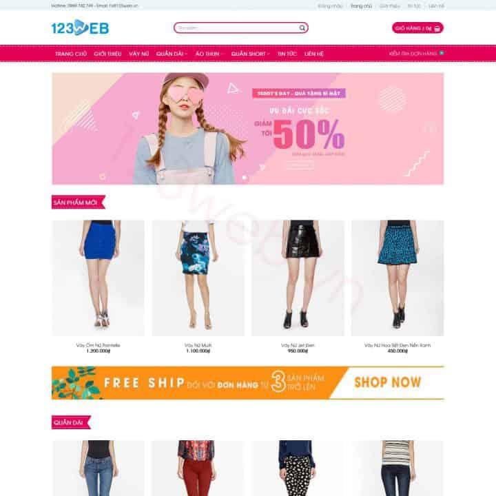 theme-wordpress-thoi-trang-cong-so-dep-chuan-google-wpf010-1