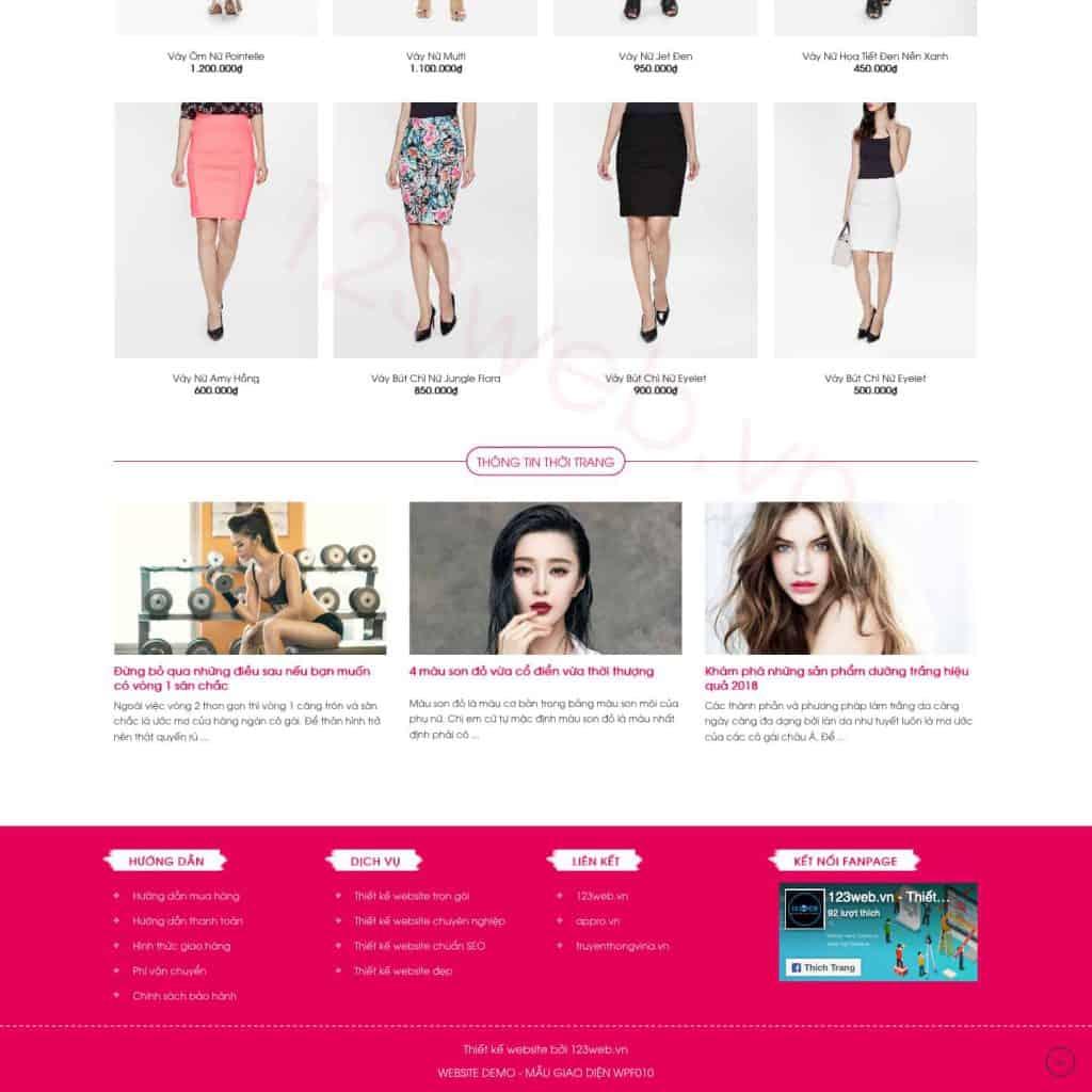 theme-wordpress-thoi-trang-cong-so-dep-chuan-google-wpf010-3