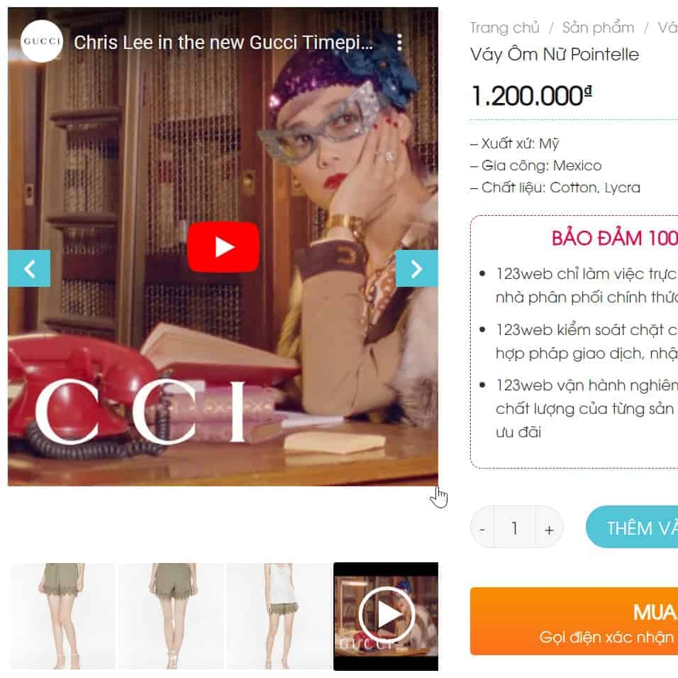 wpfast-theme-wordpress-dep-cho-shop-thoi-trang-video-05042021