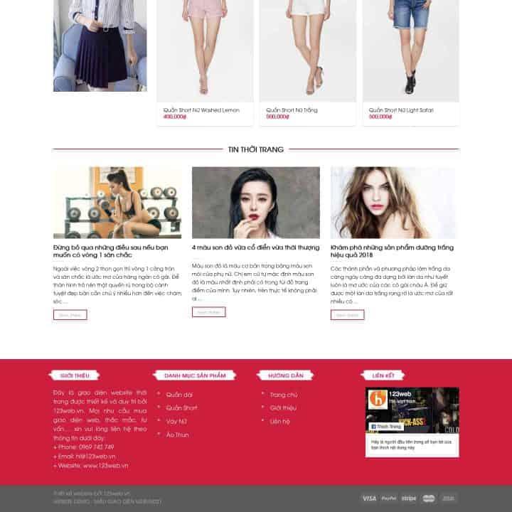 theme-wordpress-ban-hang-quan-ao-thoi-trang-dep-4