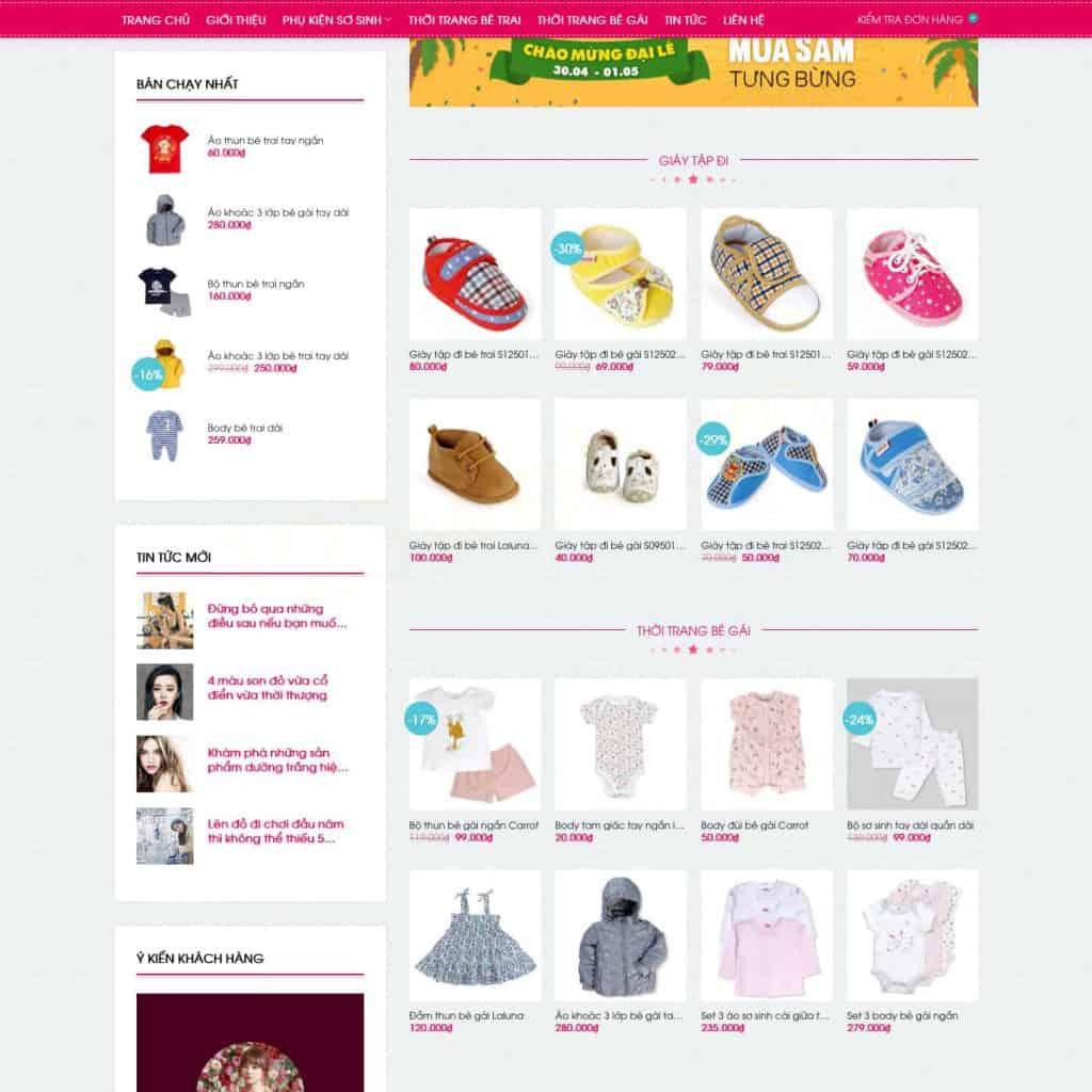 theme-wordpress-ban-quan-ao-thoi-trang-han-quoc-wpf020-2
