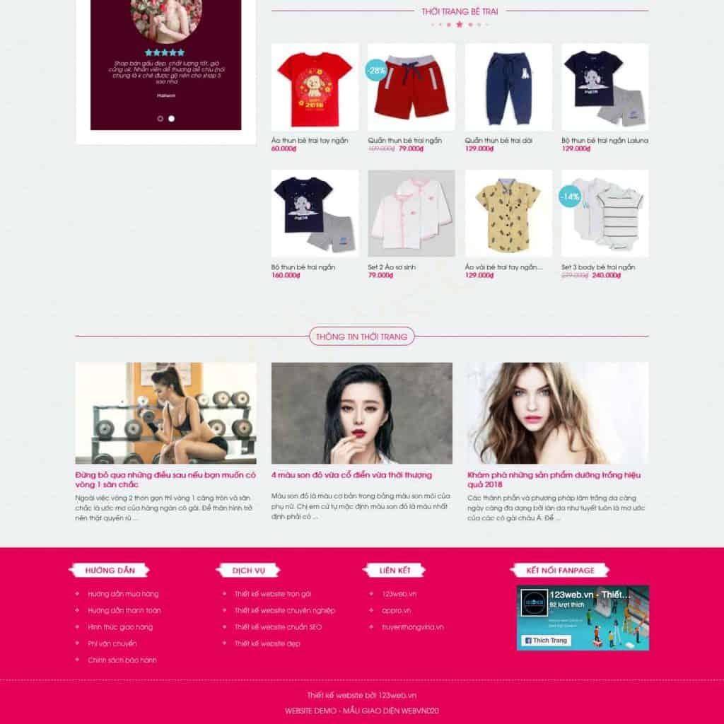 theme-wordpress-ban-quan-ao-thoi-trang-han-quoc-wpf020-3