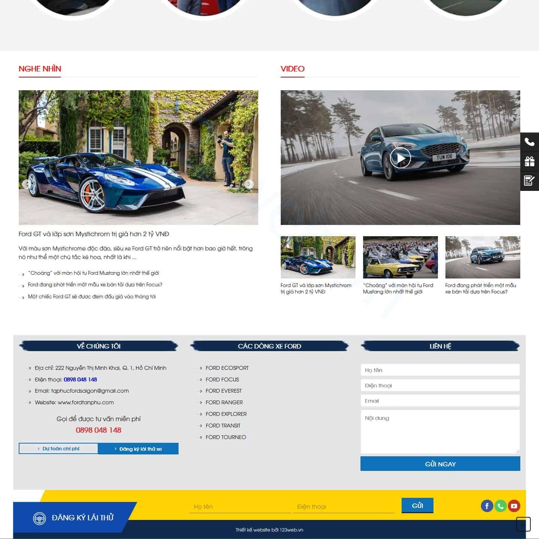 theme-wordpress-dai-ly-ban-xe-ford-chuyen-nghiep-wpf102-3