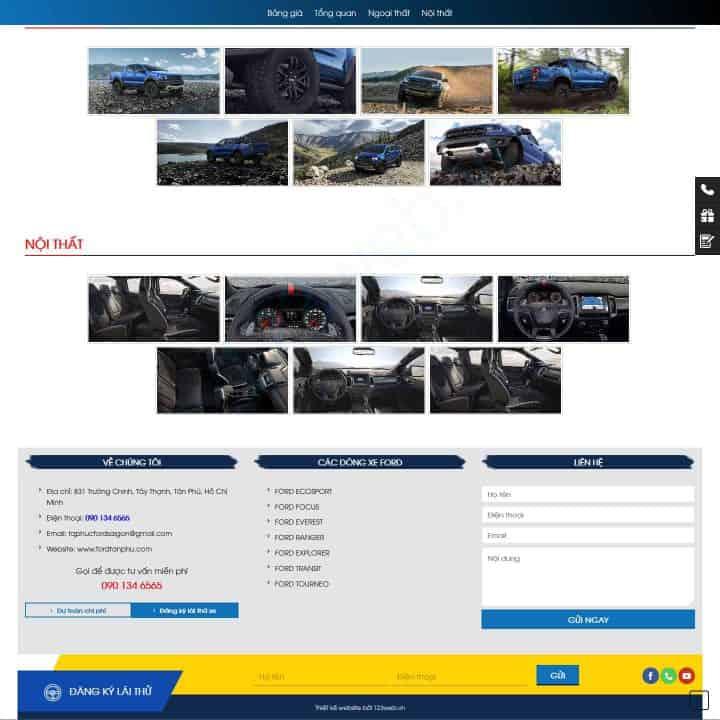 theme-wordpress-dai-ly-ban-xe-ford-chuyen-nghiep-wpf102-5