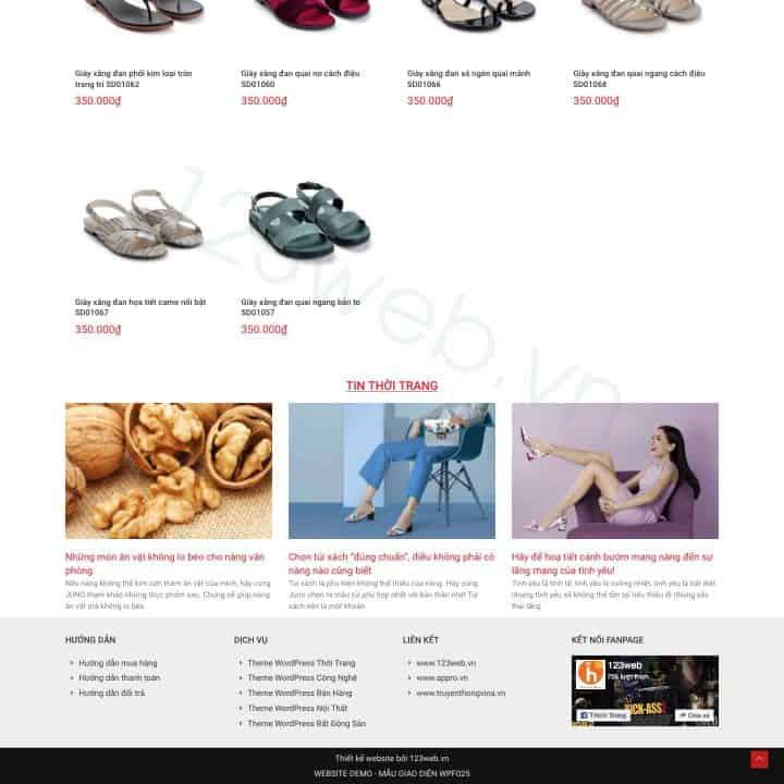 theme-wordpress-dep-cho-shop-giay-thoi-trang-nu-3