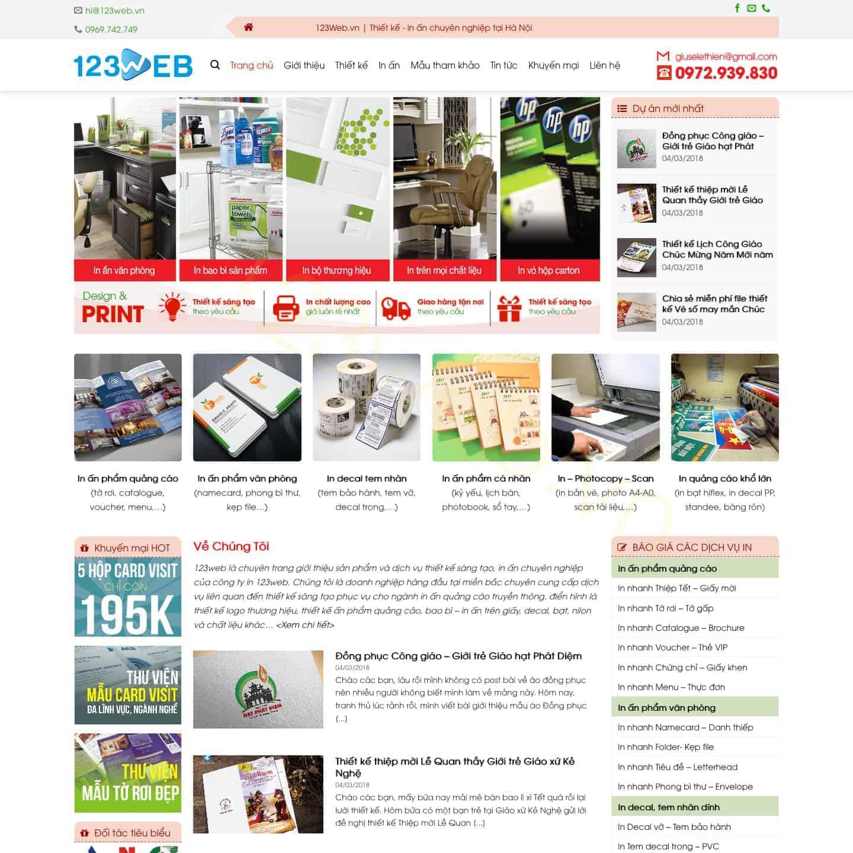 theme-wordpress-dep-cho-xuong-in-an-wpf018-1