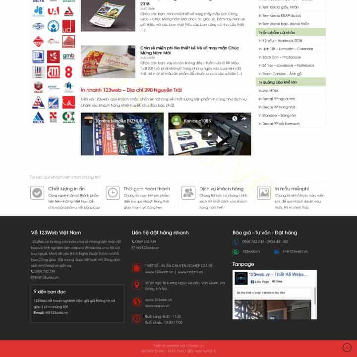 theme-wordpress-dep-cho-xuong-in-an-wpf018-2