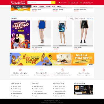 theme-wordpress-kinh-doanh-shop-quan-ao-thoi-trang-4