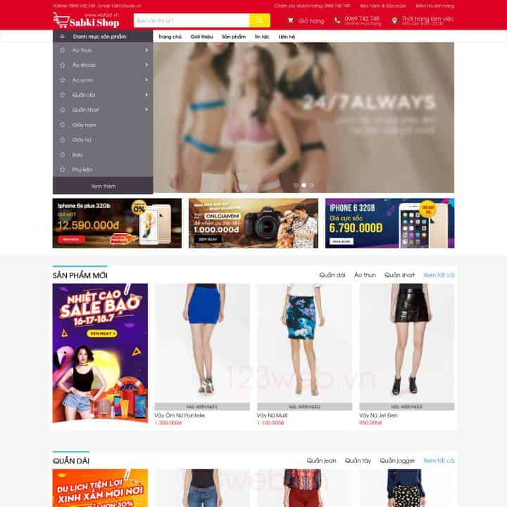 theme-wordpress-kinh-doanh-shop-quan-ao-thoi-trang