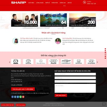 theme-wordpress-ban-may-loc-khong-khi-xe-hoi-sharp-4