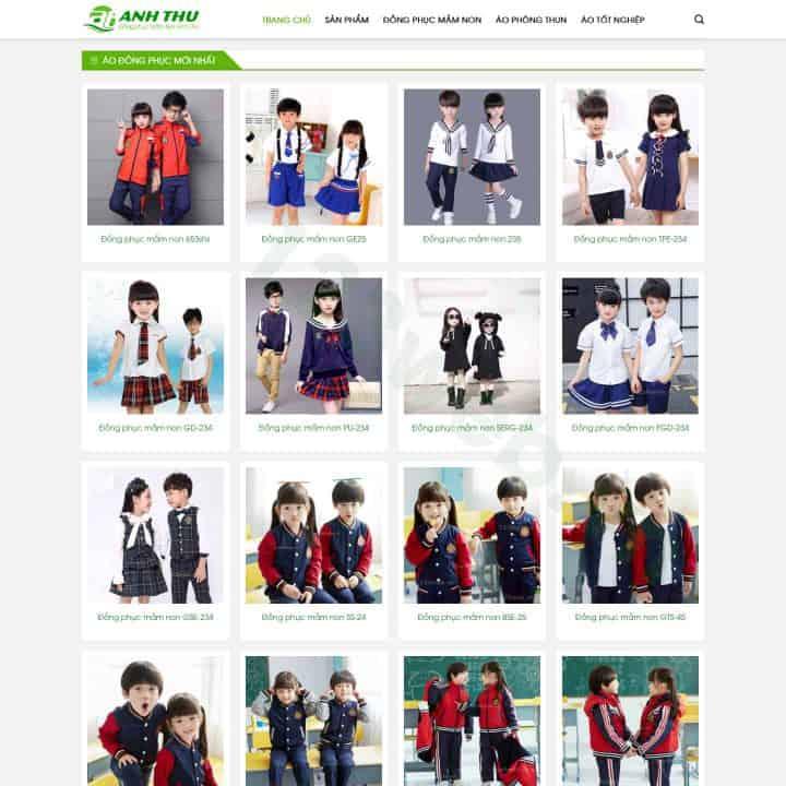 theme-wordpress-dep-cho-xuong-may-dong-phuc-3