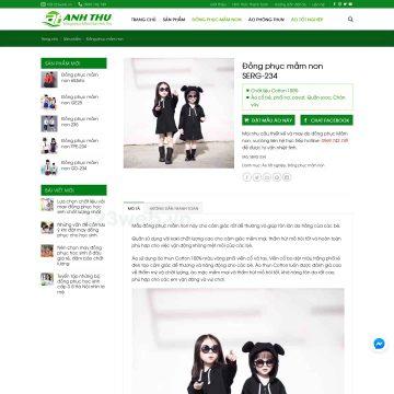 theme-wordpress-dep-cho-xuong-may-dong-phuc-4