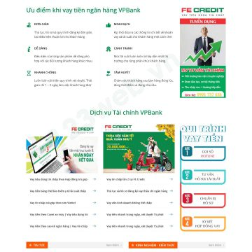 theme-wordpress-gioi-thieu-dich-vu-cho-vay-tieu-dung-3