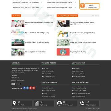 theme-wordpress-gioi-thieu-dich-vu-cho-vay-tieu-dung-4