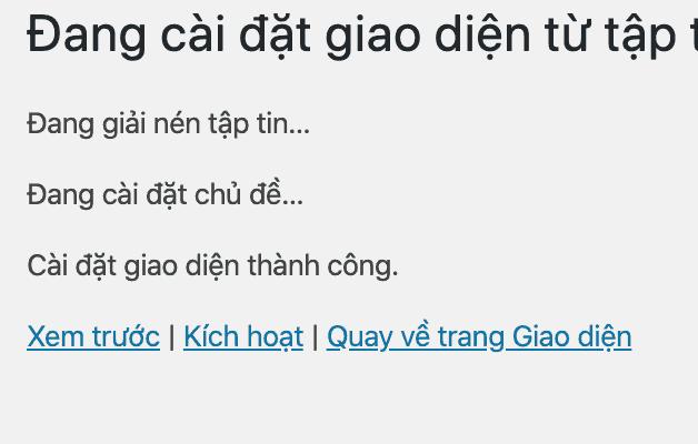 huong-dan-cai-dat-theme-flatsome-11