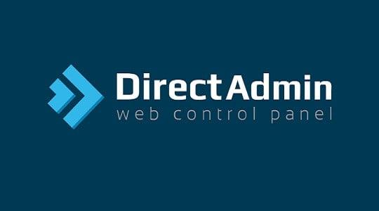 Hướng dẫn thay đổi độ dài UserName DirectAdmin 1