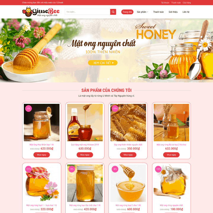 theme-wordpress-ban-mat-ong-nguyen-chat-wpf079