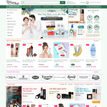 theme-wp-lam-website-thuong-mai-dien-tu-chuyen-nghiep